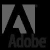 adobe-240x240