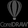 corel-300x300