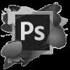photoshop-300x300