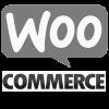 woocommerce-300x300